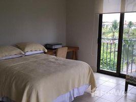 Cocle El Chiru BUENAVENTURA RIO HATO 3 卧室 住宅 售