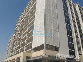 阿布扎比 Al Zeina Building A 2 卧室 住宅 售
