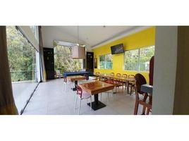 1 Habitación Apartamento en alquiler en , San José Barrio Corazon de Jesus