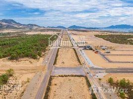 N/A Land for sale in Nhon Hoi, Binh Dinh Nhận giữ chỗ nhơn hội - Giá chỉ 19,4tr/m2 - Lh 0909.956.875