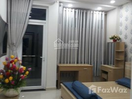 3 Phòng ngủ Nhà mặt tiền bán ở Phường 21, TP.Hồ Chí Minh Cần tiền bán nhà có SHR, tọa lạc ngay Xô Viết Nghệ Tĩnh, gần chợ Thị Nghè