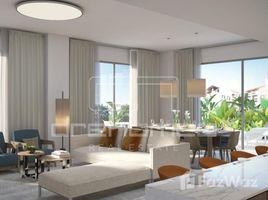 2 Bedrooms Apartment for sale in La Mer, Dubai La Voile