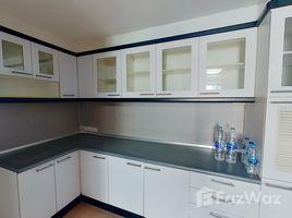 2 Bedrooms Condo for rent in Suan Luang, Bangkok Baan On Nut Sukhumvit 77