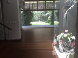 Lima San Isidro Las Torcazas, LIMA, LIMA 4 卧室 屋 售