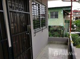 1 chambre Appartement a louer à Parque Lefevre, Panama APARTAMENTO EN PARQUE LEFEVRE 3