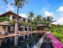 5 Bedrooms Villa for sale at in Kamala, Phuket - U36364