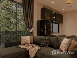 3 Bedrooms Villa for sale in Rai Mai Phatthana, Phetchaburi V-Life Pool Villa