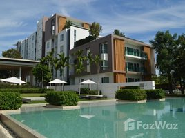 1 Bedroom Condo for rent in Mae Hia, Chiang Mai North 8 Condo By Land and Houses Chiangmai