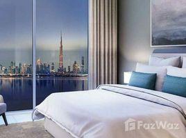 недвижимость, 2 спальни на продажу в Creekside 18, Дубай The Cove Building 3