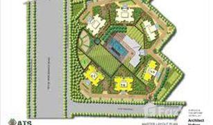 3 Bedrooms Apartment for sale in Delhi, New Delhi SECTOR 109