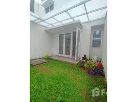 3 Bedrooms House for sale in Bekasi Selatan, West Jawa Summarecon BekasiBekasi barat, Bekasi, Jawa Barat