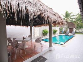 2 Bedrooms Property for sale in Hin Lek Fai, Hua Hin Dhevan Dara Resort