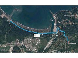 N/A Grundstück zu verkaufen in , Limon Villa del Mar, 400 mts sur de la escuela de villa del mar 1, Limon, Limon