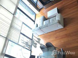 เช่าคอนโด 3 ห้องนอน ใน คลองตัน, กรุงเทพมหานคร ไบร์ท สุขุมวิท 24