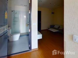 1 Bedroom Condo for rent in Phra Khanong, Bangkok Diamond Sukhumvit