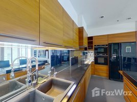 4 Bedrooms Condo for sale in Khlong Toei Nuea, Bangkok The Prime 11