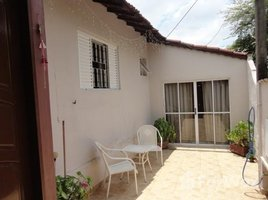 4 Quartos Casa à venda em Valinhos, São Paulo Valinhos
