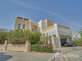 5 Bedrooms Villa for sale in , Dubai Naseem