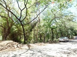N/A Land for sale in , Guanacaste Playa Pelada, Guanacaste, Address available on request