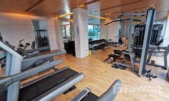 Photos 1 of the Communal Gym at Raveevan Suites