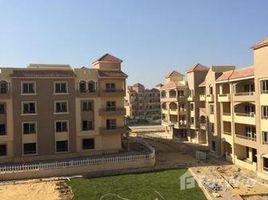 Giza Sheikh Zayed Compounds Al Khamayel city 3 卧室 住宅 售