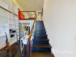 1 Bedroom Condo for rent in Phra Khanong, Bangkok Ashton Morph 38
