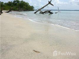 N/A Terreno (Parcela) en venta en Punta Laurel, Bocas del Toro EAST SIDE OF ISLA POPA, Bocas del Toro, Bocas del Toro