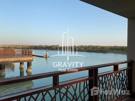 4 Bedrooms Villa for sale in , Abu Dhabi Al Gurm Resort