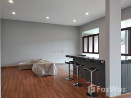 2 Bedrooms House for sale in Pulo Aceh, Aceh Bandung, Jawa Barat
