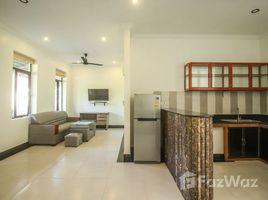 1 Bedroom House for rent in Sala Kamreuk, Siem Reap Other-KH-61269