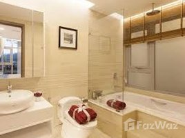 2 Bedrooms Condo for rent in Ward 5, Ho Chi Minh City H3 Hoàng Diệu