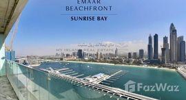 Available Units at Sunrise Bay