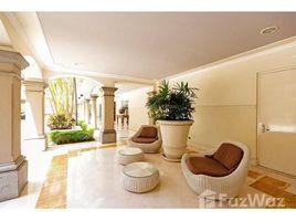 1 Habitación Apartamento en venta en , San José Apartment for Sale Beautiful View 1 bedroom Cortijo Los Laureles