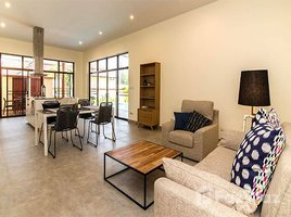 3 Bedrooms Villa for sale in Pran Buri, Hua Hin Sugar Palm Villas