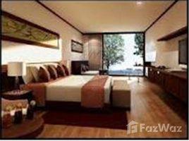 Delhi, नई दिल्ली SECTOR 109 में 3 बेडरूम अपार्टमेंट बिक्री के लिए