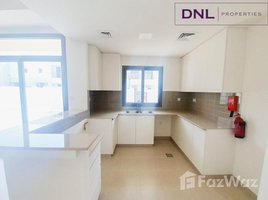 3 Bedrooms Townhouse for rent in Zahra Apartments, Dubai Naseem Townhouses