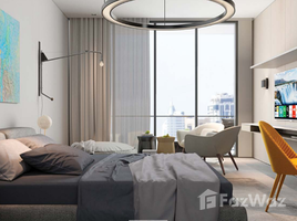1 Bedroom Apartment for sale in , Sharjah Areej Apartments