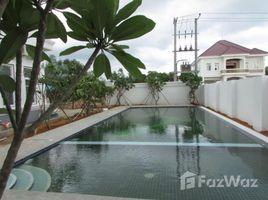 1 Bedroom Property for rent in Pir, Preah Sihanouk Other-KH-1185