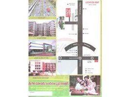 N/A Land for sale in n.a. ( 913), Gujarat YADAGIRIGUTTA-VANGAPALLY RLN STN, Bhongir, Andhra Pradesh