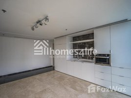 4 Bedrooms Penthouse for sale in , Dubai West Avenue Tower