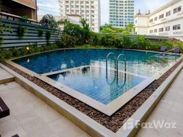Studio Condo for sale in Nong Prue, Pattaya The Club House