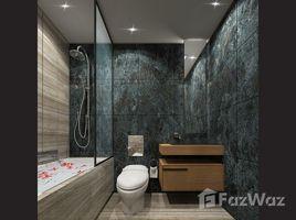 1 Bedroom Apartment for sale in Al Mamzar, Dubai The Square