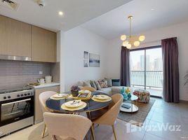 1 Bedroom Apartment for sale in Al Zahia, Sharjah Al Zahia 1