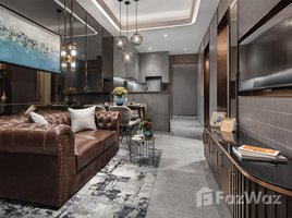 2 Bedrooms Apartment for sale in An Khanh, Ho Chi Minh City The Metropole Thu Thiem