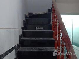 2 Bedrooms House for sale in Binh Hung Hoa A, Ho Chi Minh City Định cư nước ngoài, cần bán gấp nhà 2 tấm, đường số 2, Bình Tân, 2.175 tỷ SHR