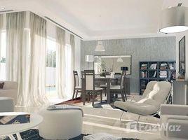 5 Bedrooms Villa for sale in , Sharjah Al Rahmaniya 1