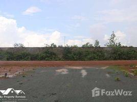 Kampong Speu Chbar Mon Land For Sale in Kompong Speu N/A 房产 售