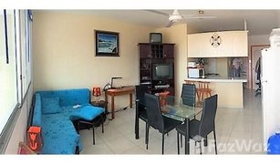 1 Bedroom Property for sale in Salinas, Santa Elena COZY AND BIG SUITE CLOSE TO THE BEACH $300