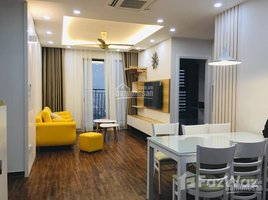2 Bedrooms Condo for rent in My Dinh, Hanoi The Emerald