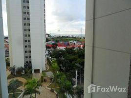 北里奥格兰德州 (北大河州) Fernando De Noronha Umuarama 3 卧室 住宅 售